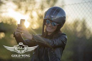 beiträge, videos und fotos auf goldwingfahren.de kostenlos posten
